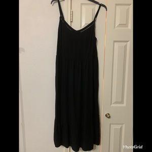☀️Summer Time.... NWOT Cute Dress